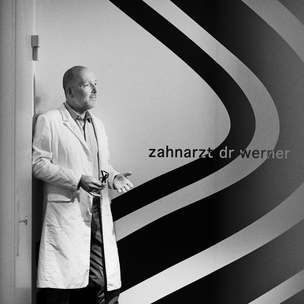 zahnarzt-dr-andreas-werner-03